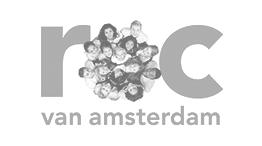 Client | ROC van Amsterdam