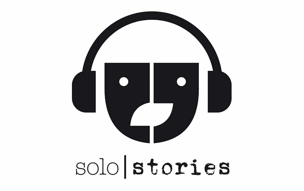Solo Stories Podcast