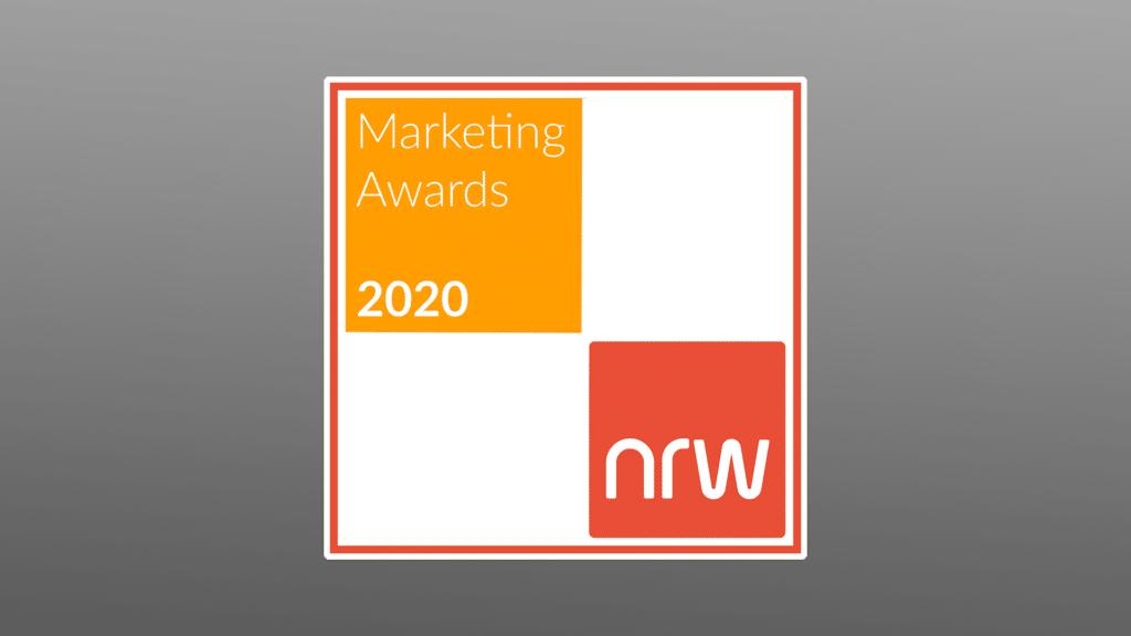 NRW Marketing Awards 2020 | podcast