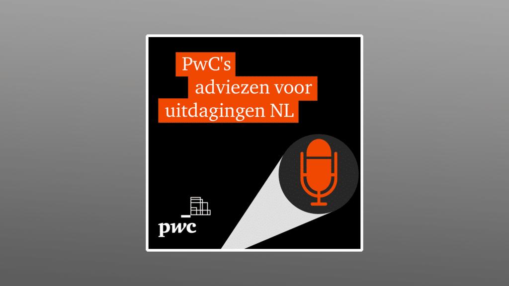 Portfolio | PwC's adviezen voor de grootste uitdagingen van Nederland